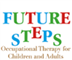 Service logo for Future Steps Consultancy Children and Adults Occupational Therapy (OT)